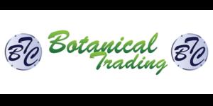 Botanical Trading Company