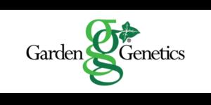 GardenGenetics Logo