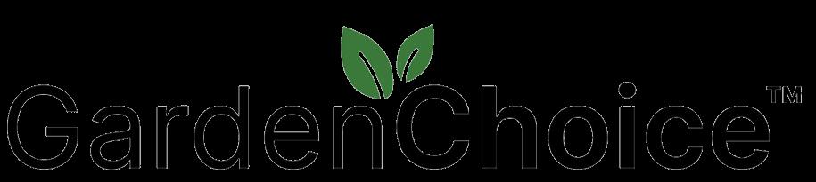 GardenChoice