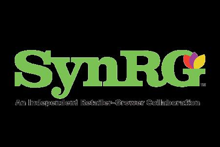 SynRG